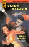 Night Walker (Hard Case Crime #16)