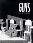 Cerebus Book 11: Guys