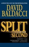 Split Second (Sean King &amp; Michelle Maxwell, #1)