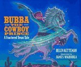 Bubba, The Cowboy Prince