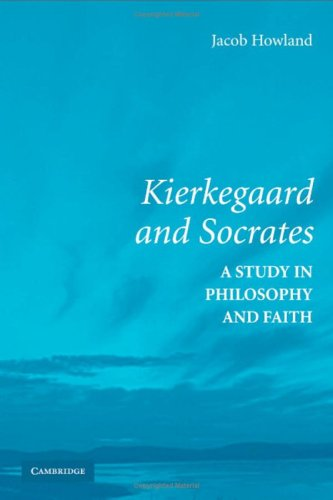 an introduction to the analysis of the philosophy by socrates The pre-socratic materialists 114 early nonphysical  when undergraduates  ask questions about the meaning of life and the nature of the universe, it   course, which may be your first introduction to philosophy, the idea is to get you  started.
