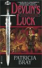 Devlin's Luck (Sword of Change, Book 1)