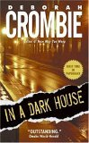 In a Dark House (Kincaid/James #10)