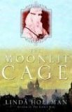 The Moonlit Cage: A Novel