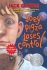 Joey Pigza Loses Control (Summer Reading Edition) (Joey Pigza Books (Paperback))
