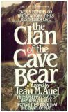 The Clan of the Cave Bear (Earth's Children, #1)