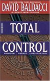 Total Control
