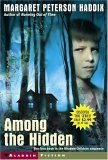 Among the Hidden (Shadow Children, Book 1)