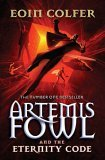 Artemis Fowl: The Eternity Code (Book 3)