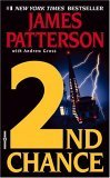 2nd Chance (Women's Murder Club #2)