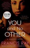 You and No Other ($3.99 value edition) (Grayson Novel)