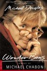 Wonder Boys