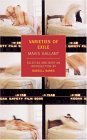 Varieties of Exile (New York Review Books Classics Series)