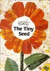 The Tiny Seed (Aladdin Picture Books)