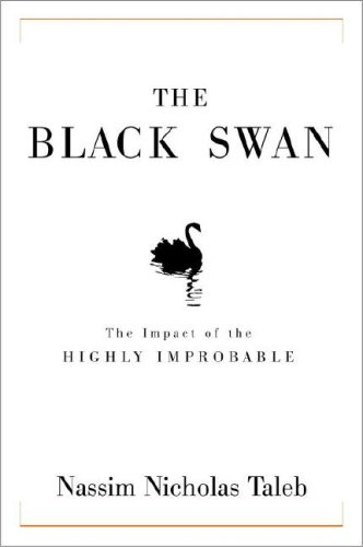 the black swan pictures. The Black Swan: The Impact of the Highly Improbable by Nassim Nicholas Taleb
