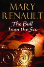 More about Mary Renault.