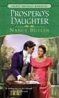 Prospero's Daughter (Signet Regency Romance)