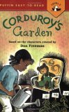 Corduroy's Garden (Easy-to-Read, Puffin)