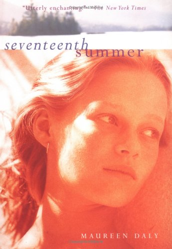 Seventeenth Summer