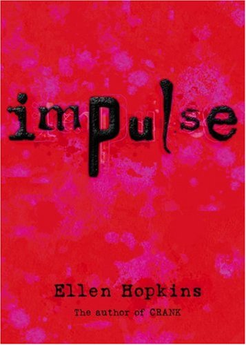 glass by ellen hopkins. Ellen Hopkins - Reviews,