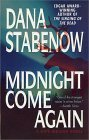 Midnight Come Again (Kate Shugak, Book 10)