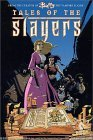 Tales of the Slayers (Buffy the Vampire Slayer)
