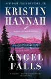 Angel Falls: A Novel