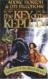 The Key of the Keplian: Secrets of the Witch World