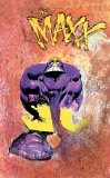 The Maxx (Volume 6)