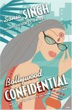 Bollywood Confidential
