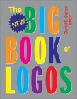 The New Big Book of Logos (Big Book of Logos