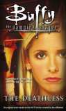 The Deathless (Buffy the Vampire Slayer)
