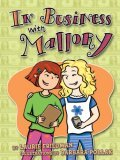 In Business With Mallory (Mallory McDonald, #5)