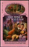 The Miser of Mayfair (A House for the Season, Book 1)