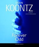 Forever Odd (Odd Thomas Novel, Book 2)