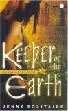 Keeper of the Earth (Daughter of Destiny, Book 4)