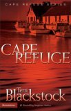 Cape Refuge (Cape Refuge Series, Book 1)