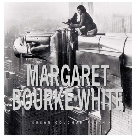 margaret bourke white. Margaret Bourke White