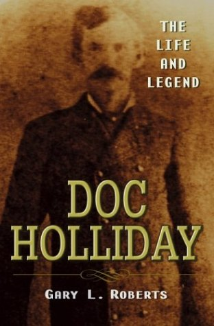 a biography of the life and family of john henry holliday John henry holliday was born in the southern state of georgia in eighteen fifty- one he was born into a family that included several medical doctors and  in  dodge city, kansas, holliday saved earp's life late one night.