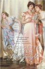 Georgette Heyer, Bath Tangle