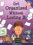 Get Organized Without Losing It (Free Spirit Laugh & Learn Series)