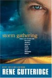 Storm Gathering: Prequel To The Splitting Storm
