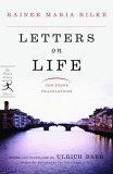 Letters on Life: New Prose Translations