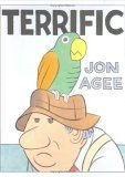 Terrific (New York Times Best Illustrated Books (Awards))