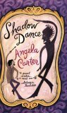 Shadow Dance (Virago Modern Classics)