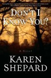 Don't I Know You?: A Novel