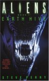 Aliens, Book 1: Earth Hive