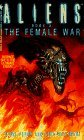The Female War: Aliens, Book 3 (Aliens)