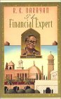 The Financial Expert (Phoenix Fiction Series)