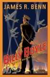 Billy Boyle (Billy Boyle World War II, #1)